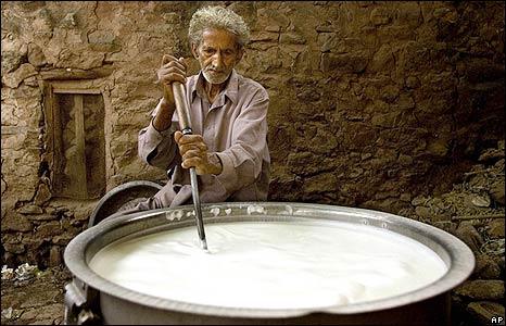 warm-milk.jpg