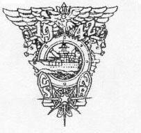 USNA class of 1942