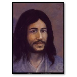 a Jewish Jesus