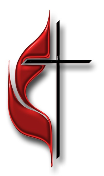 smashing the jesus idol of churchianity pastor chris stewardship clipart images stewardship clip art kjv